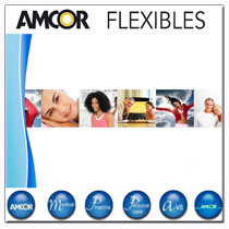 amcor-flexibles