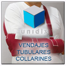 vendajes-tubulares-collarines